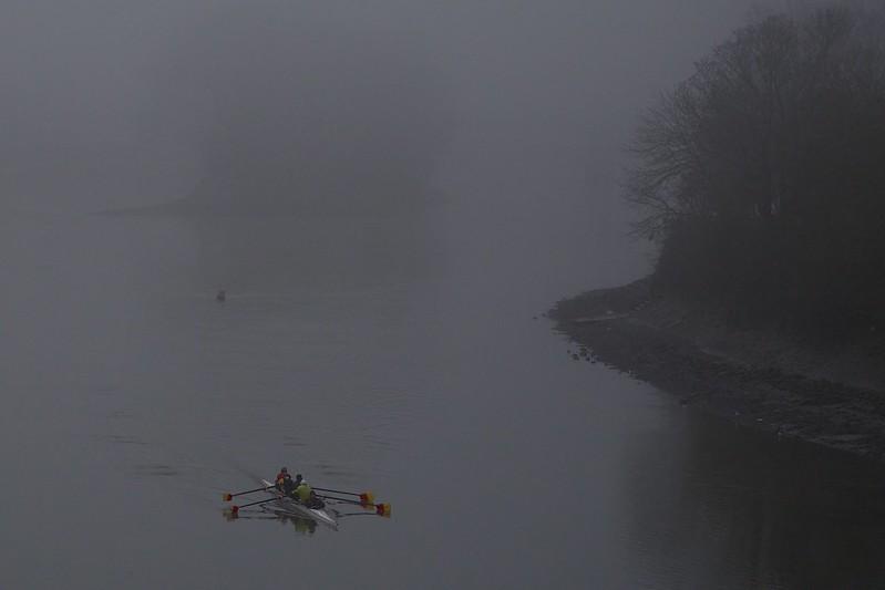 wylie_thames fog 6