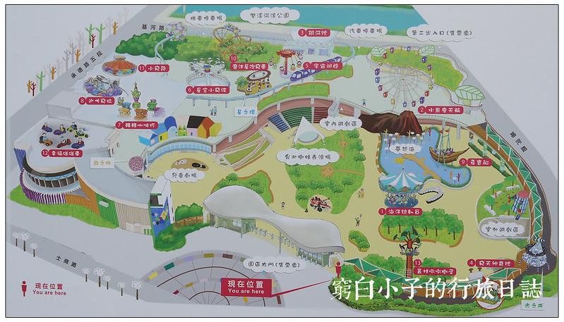 兒童新樂園 29