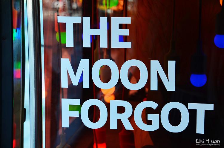 幾米月亮公車13.jpg