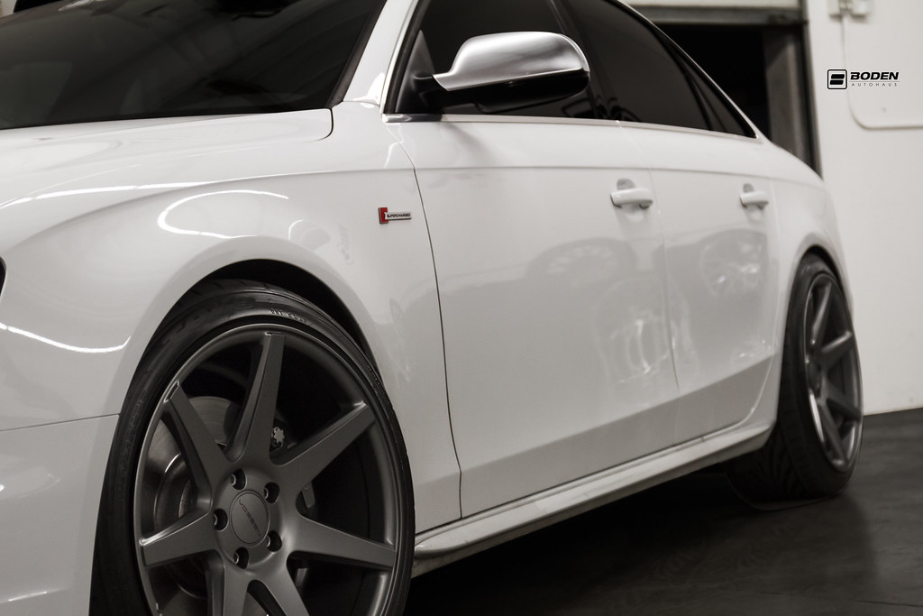 b8 s4 modified wheels amp suspension gallery thread   page 66