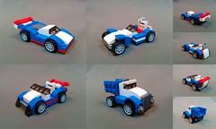 31027 alternate models