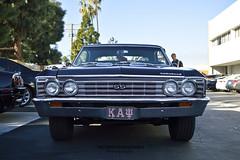 chevrolet, automobile, automotive exterior, vehicle, full-size car, antique car, chevrolet chevelle, land vehicle, luxury vehicle, muscle car,