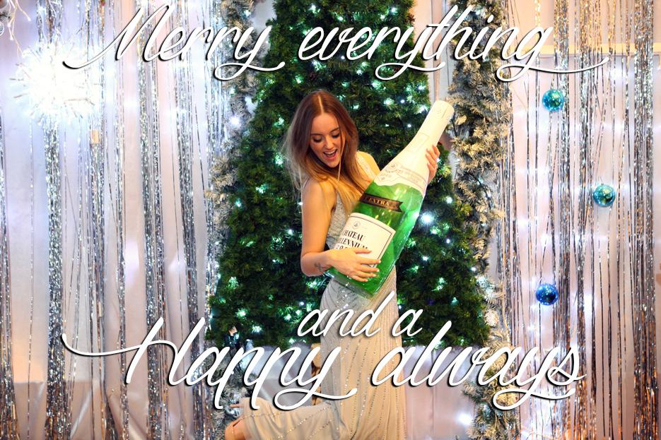 POSE-merry-everything-happy-always-1