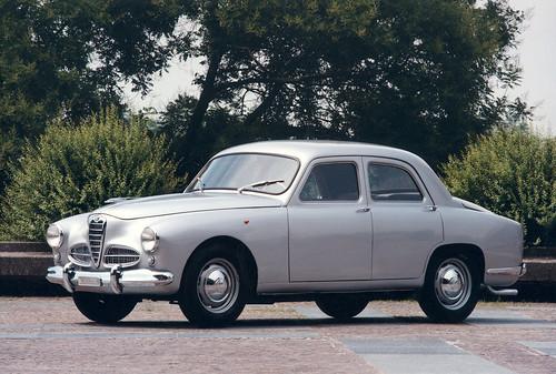 ARHA0184_1900 Berlina 1950-1959