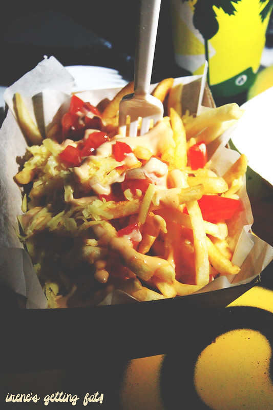 mr-gee-dirty-fries