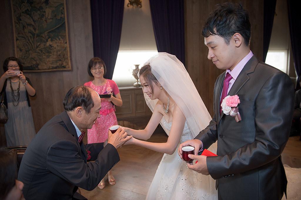 '君品酒店婚攝,婚攝BrianWang,婚禮紀錄,自主婚紗,類婚紗,海外婚紗婚禮,BWS_7273'