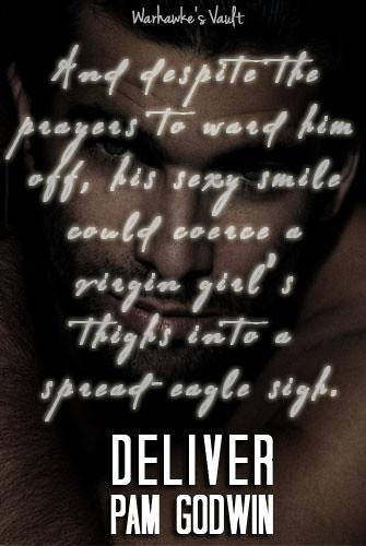 Deliver 2