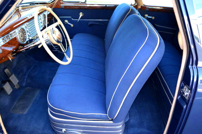 47007_J Packard Custom Super Clipper 356CI 8CYL 3SPD Club Sedan_Blue