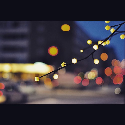 finland square turku bokeh squareformat nordic finnish scandinavia crema streetshot nikond90 nikkor50m14 iphoneography instagramapp uploaded:by=instagram