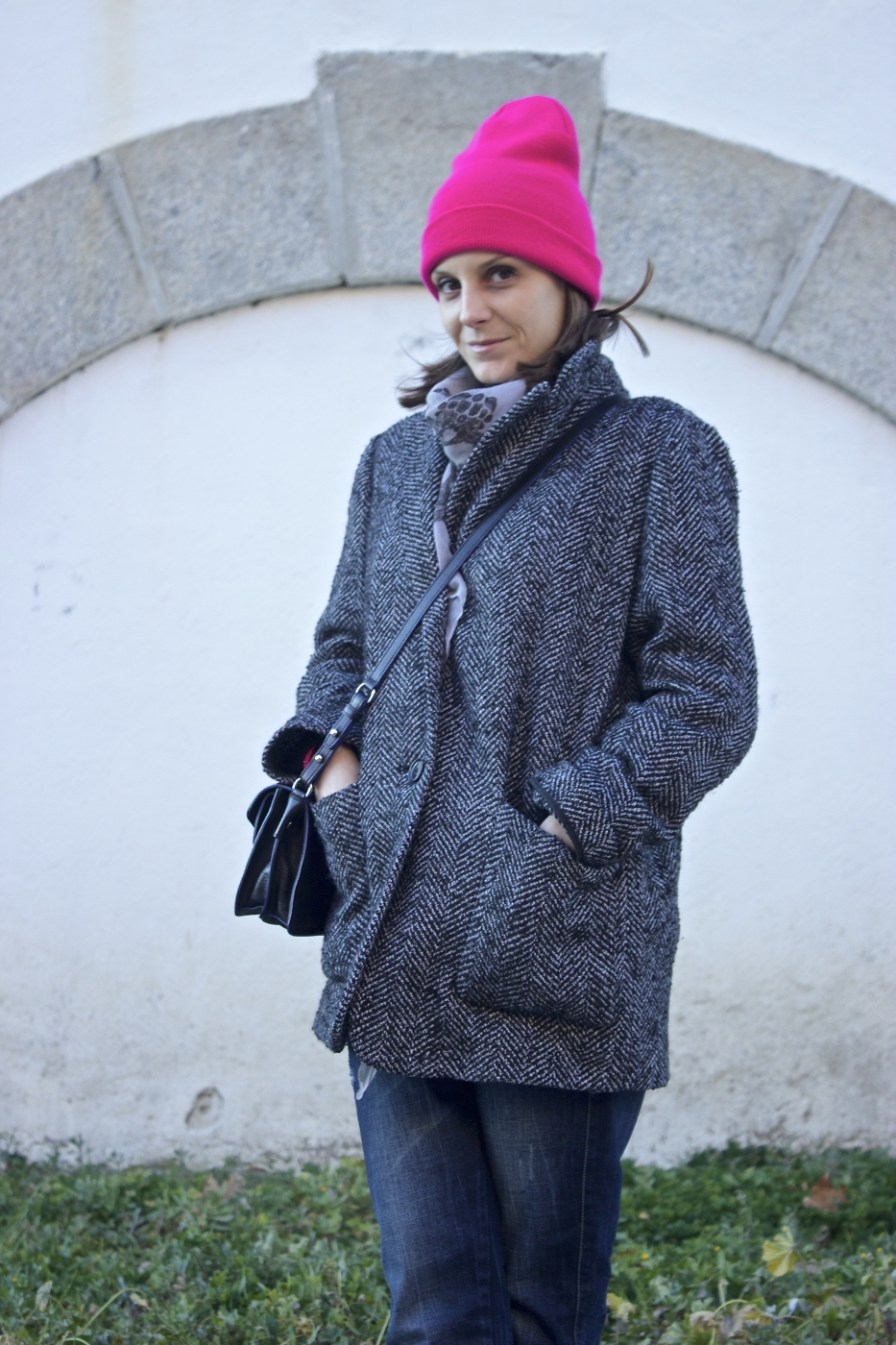 lara-vazquez-mad-lula-style-streetstyle-look-outfit-cold-dayz