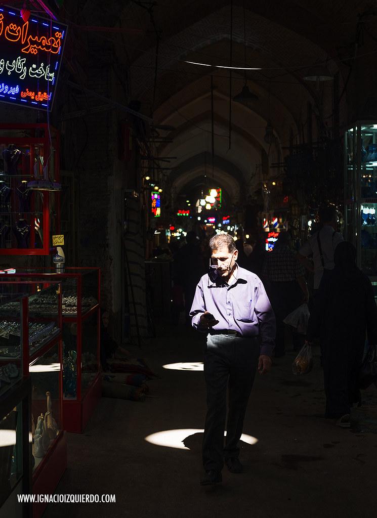 Isfahan 49