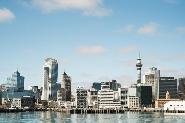 Auckland_1