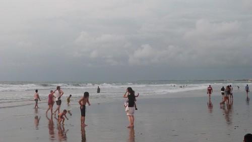 Bali-4-048