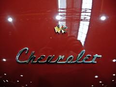 Chevrolet_DSCN1613