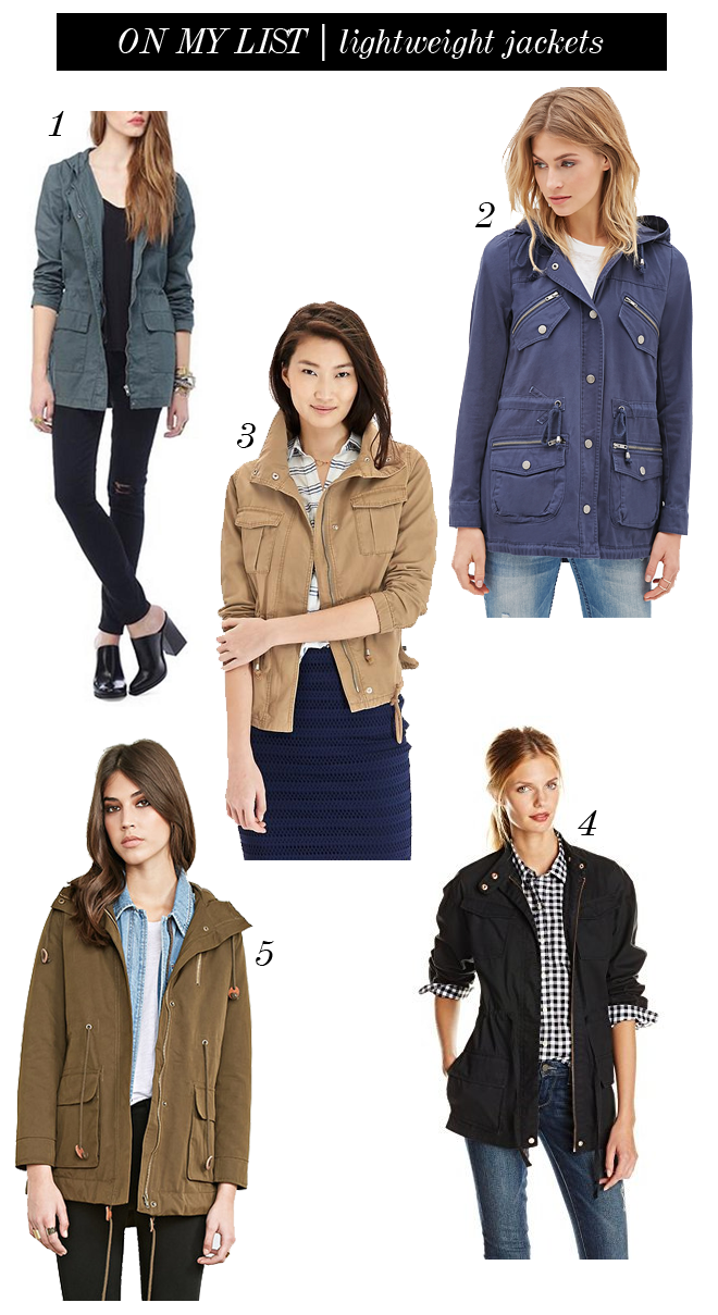 on-my-list-lightweight-jackets