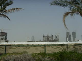 sis-market-research-bahrain78