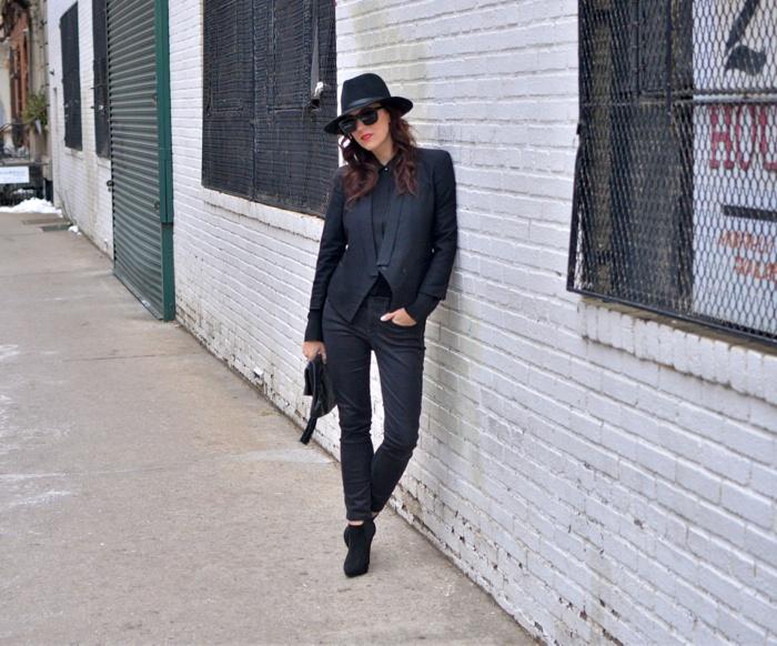 Christine-Cameron-My-Style-Pill-West-Village-Helmut-Lang-Blazer3