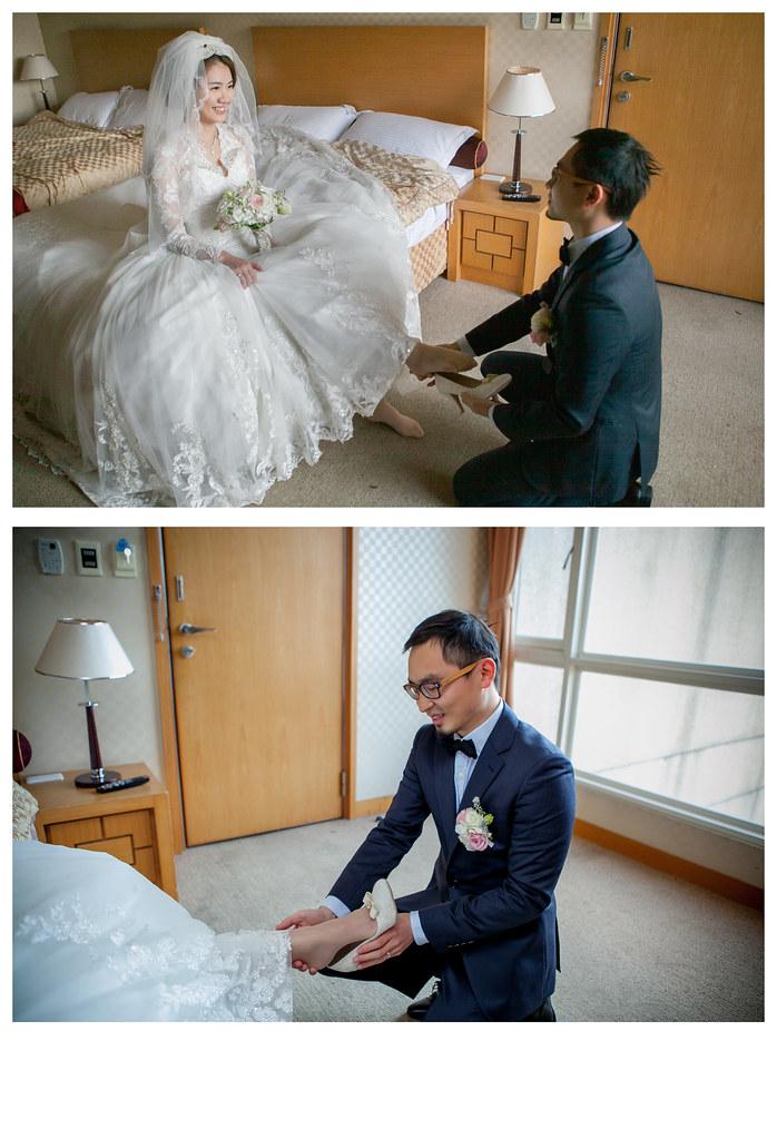 25-24-婚攝樂高-婚禮紀錄-婚攝-台中婚攝-豐原儷宴