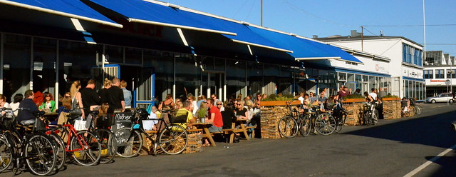 Credit Cycling Copenhagen (3)