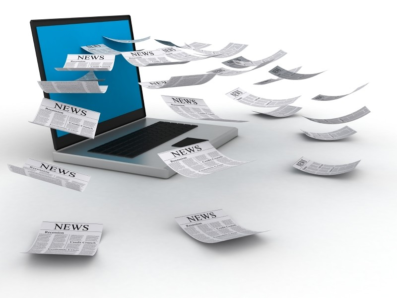 Why Utilize Flip Publication Formats For Online Magazines ...