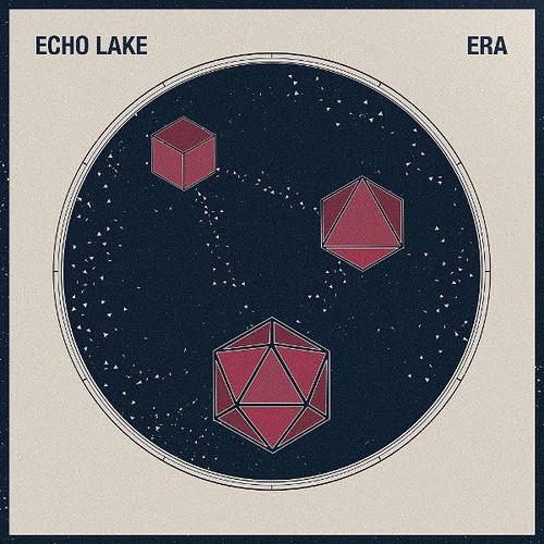 Echo Lake - Era