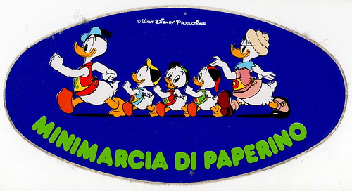 scan-2015-128 adesivo Disney Minimarcia Paperino