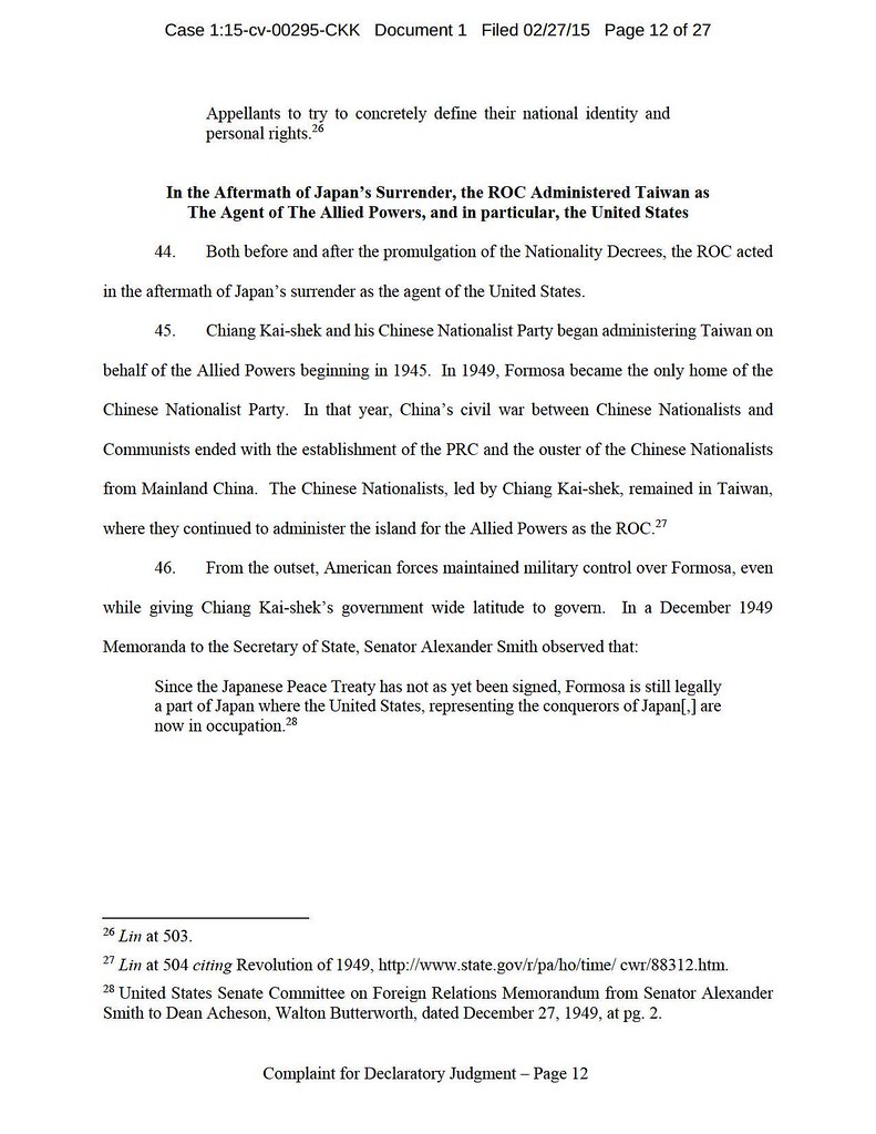 Lin v US and ROC File Stamped Complaint_頁面_12