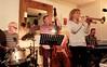 Jazznights Sue Richardson + Jazznights Trio 010315 (90)