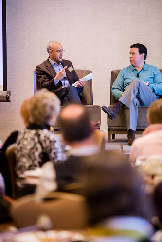 EVENTS-executive-summit-rockies-03042015-AKPHOTO-161