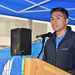 022615_Anchor_Ceremony-0054