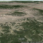 16 Colorado Hwy-114 to Saguache Park Road West