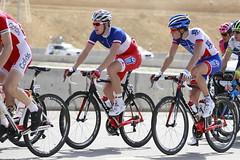 Tour d'Oman 2015 - étape 2