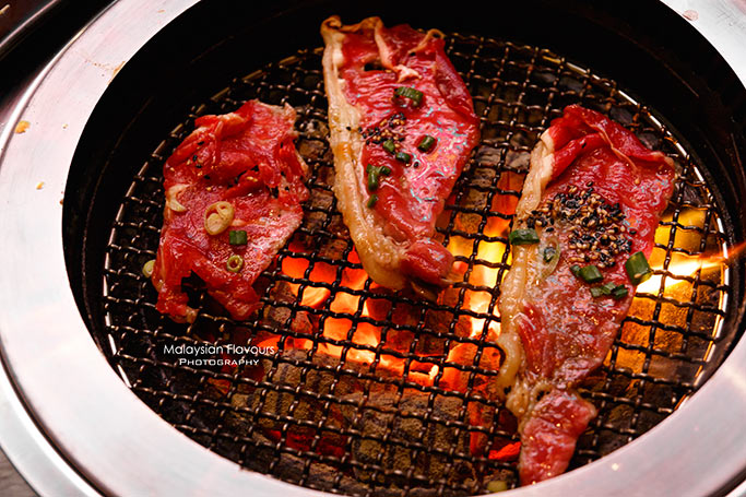 rocku-pavilion-kl-100-minutes-eat-all-you-can-japanese-yakiniku