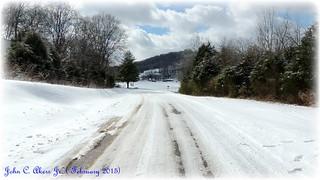 ice snow cold 2015 014