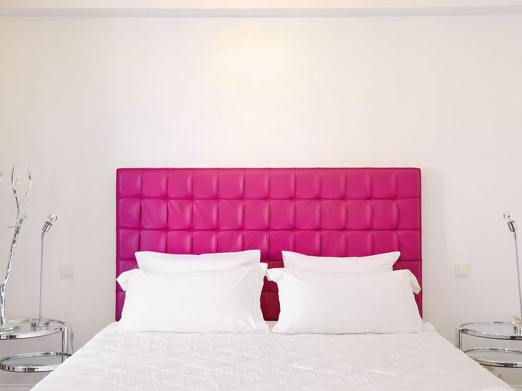 02-superior-guestroom-in-athens-pallas-athena-1-6742.Superior-Guestroom-in-Athens-Pallas-Athena-1