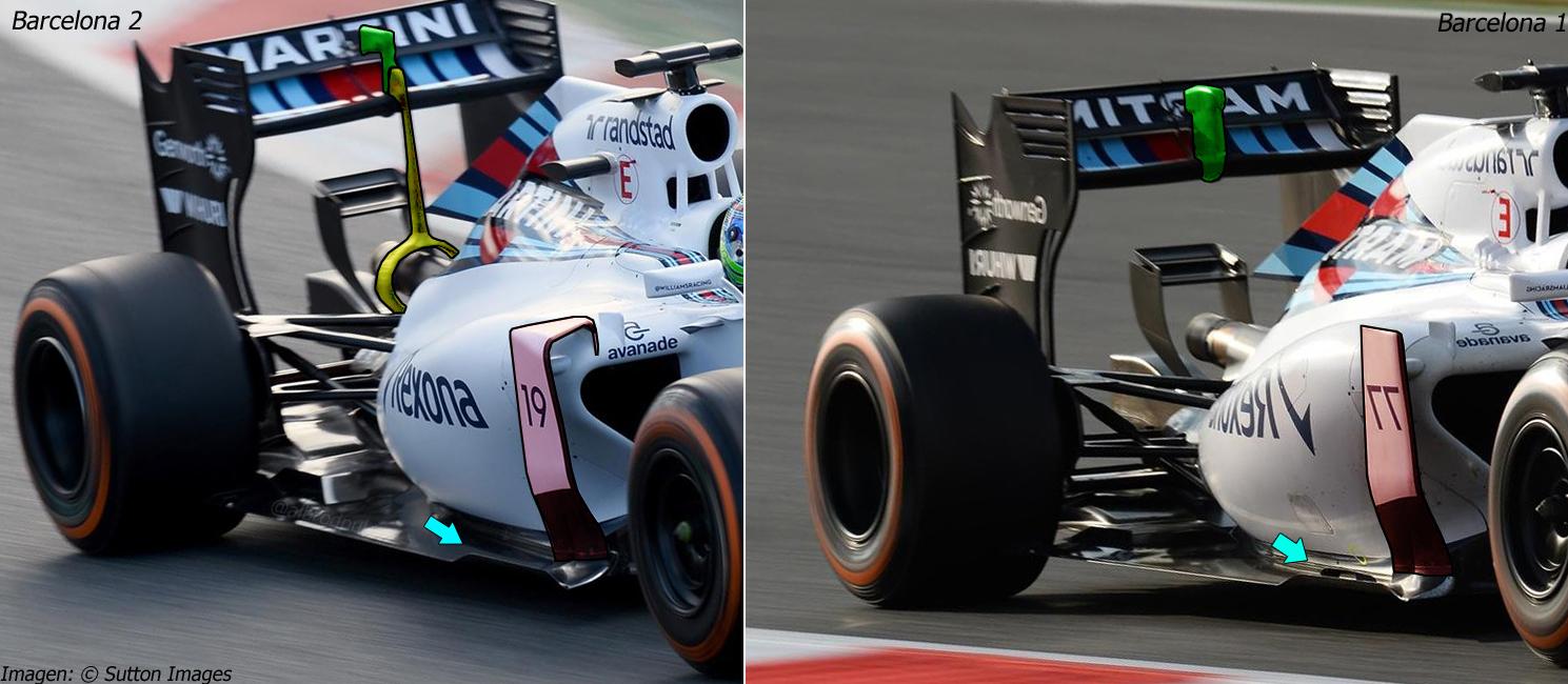 fw37-rear