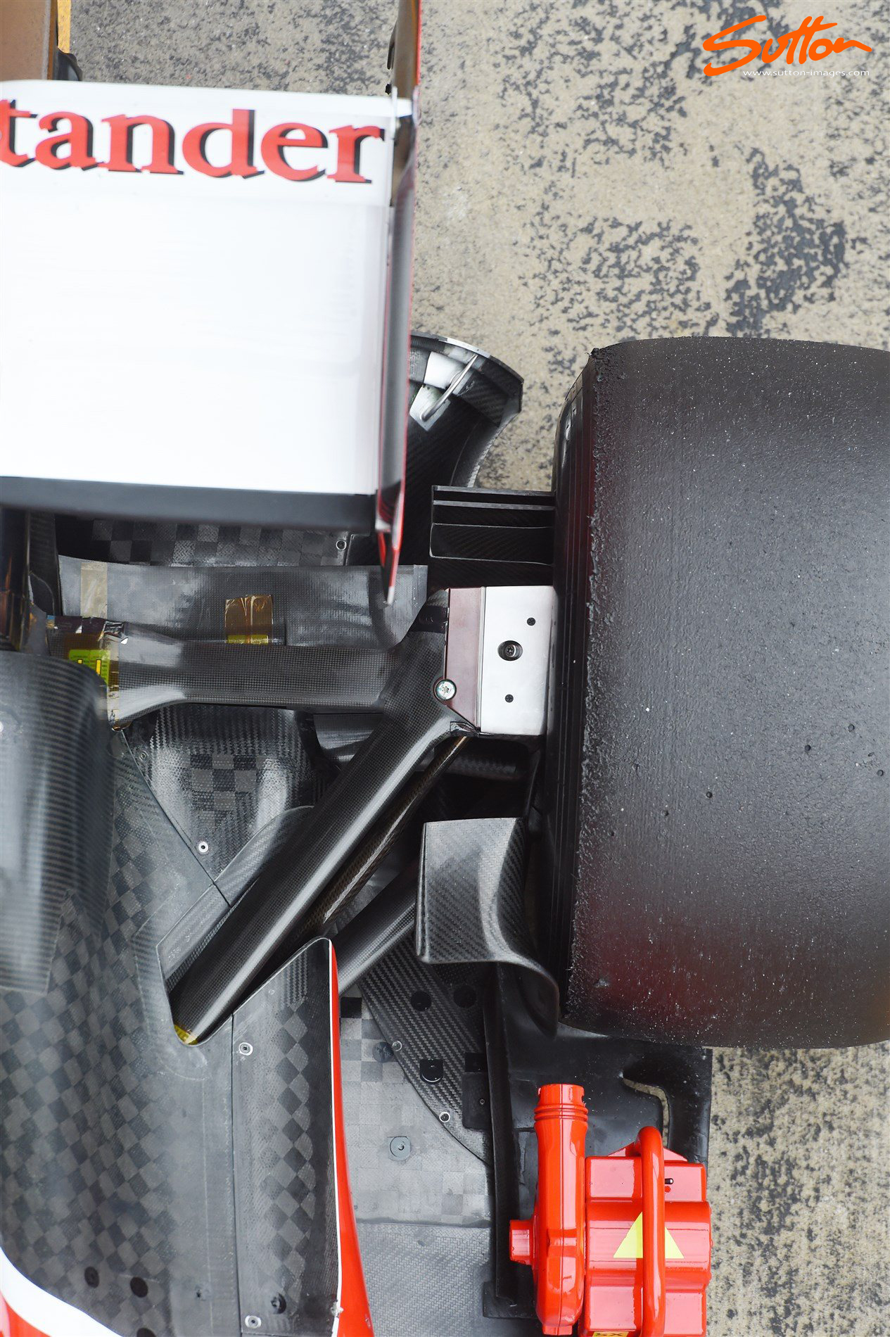 sf15-t-suspension