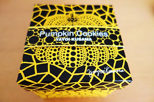 kusama_cookies_1