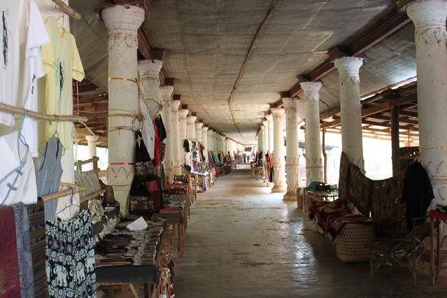 20150211_4210-Shwe-Inn-Thein-pagoda_resize