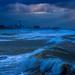 sea storm at Tel-Aviv beach-lakásátalakítás képek flickr