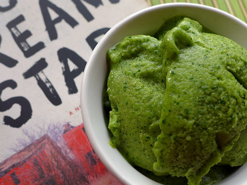 2015-03-01 - Spinach & Seaweed Ice Cream - 0010 [flickr]