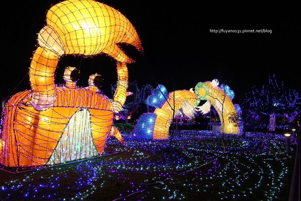 台灣燈會 (67)