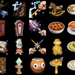 Sims3_Icons_eps_7_01