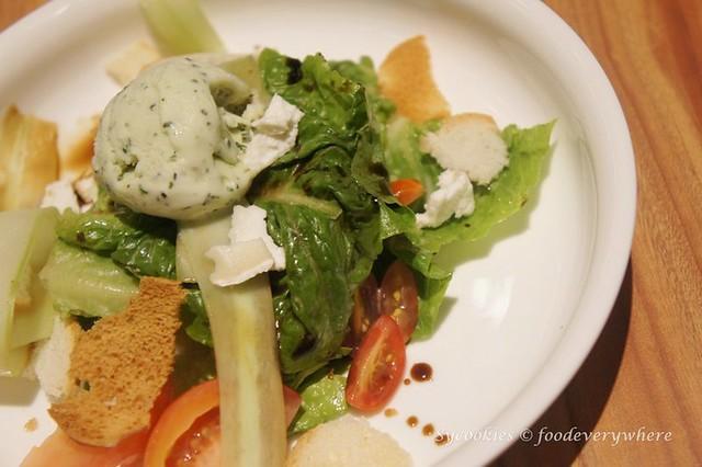 1.Tomato Basil Salad  @ whimsical (4)