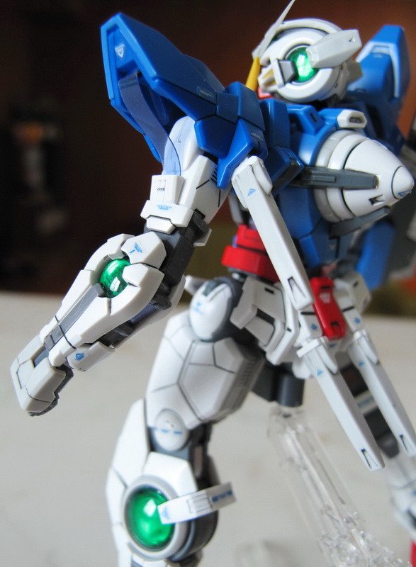 RGExia-06