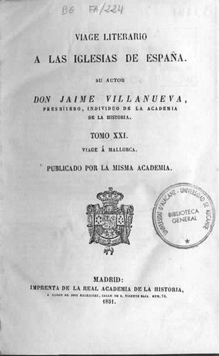 Villanueva01