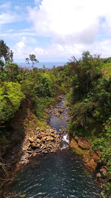 Makapipi River