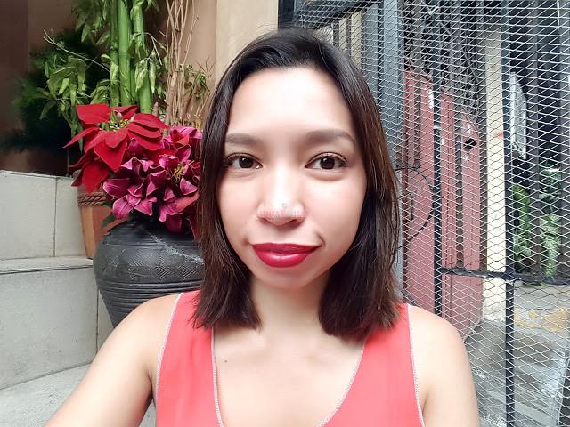 maybelline-creamy-matte-lipstick-review-13