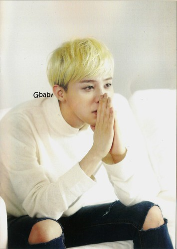 GDragon_SAEM_Commercial_2014-scanned-by-GBABY (12)