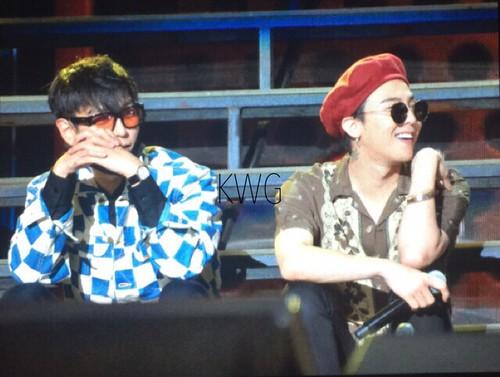 BIGBANG FM Guangzhou Day 2 2016-07-08 (242)
